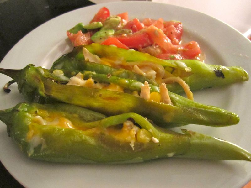 healthy-chile-rellenos