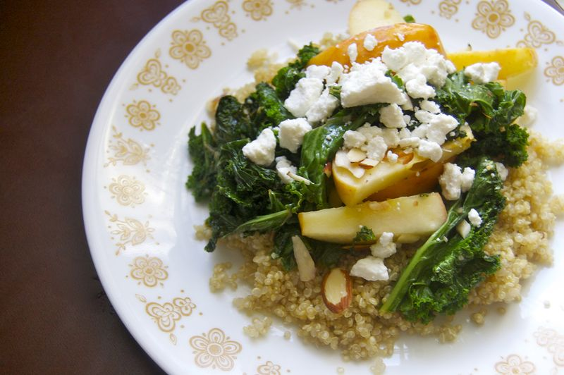 kale-and-apple-recipe