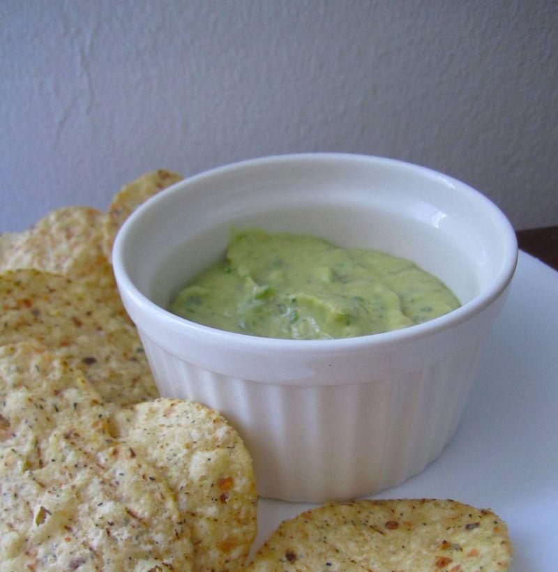 herb-white-bean-dip